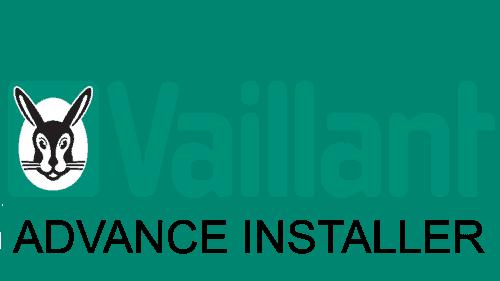 vaillant-logo-advanced-installer-2-3